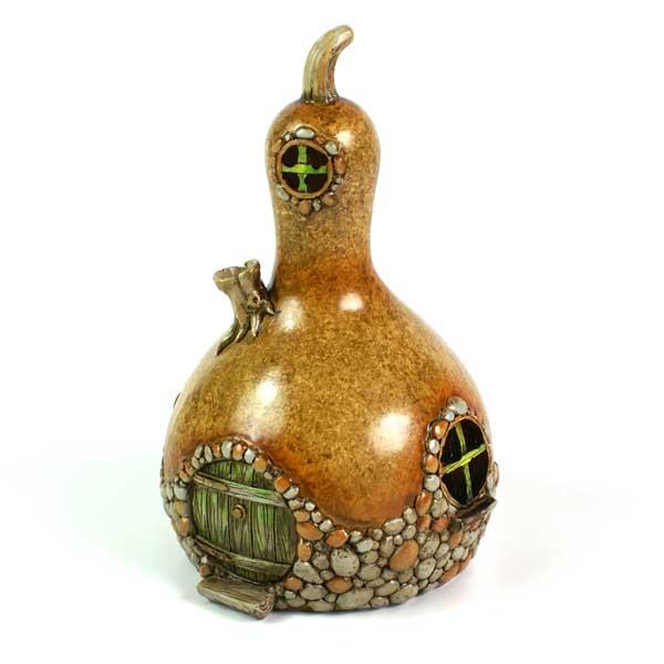 gourd-house.jpg