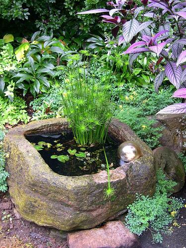 hypertufa_minikert-gardenerscom.jpg