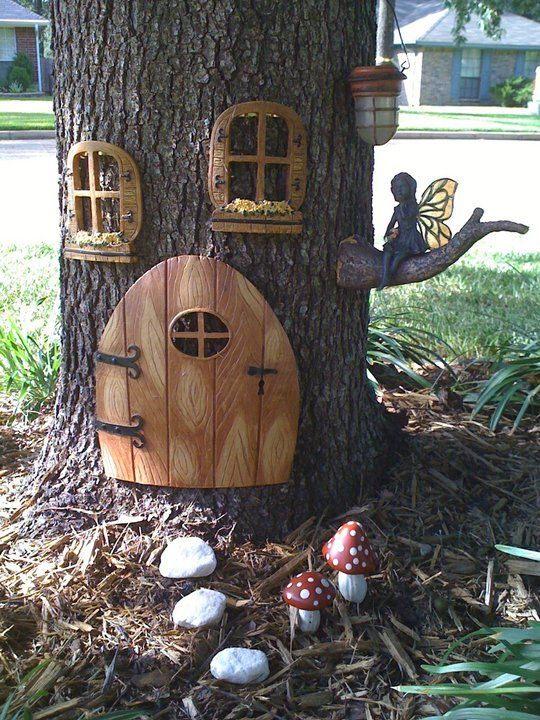 idea-fairy-door.jpg