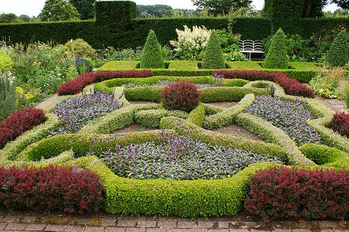 knot-garden.jpg