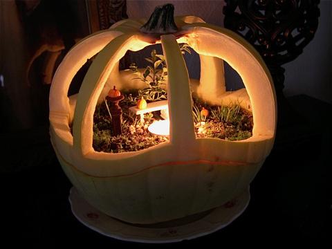 pumpkin_fairy_garden.jpg