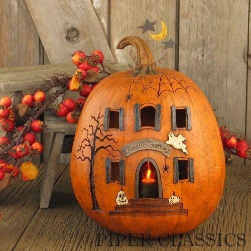 pumpkin_ghost_house.jpg