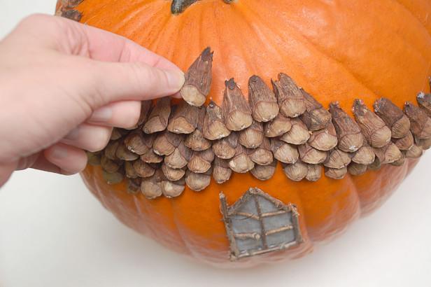 pumpkin_house2.jpg