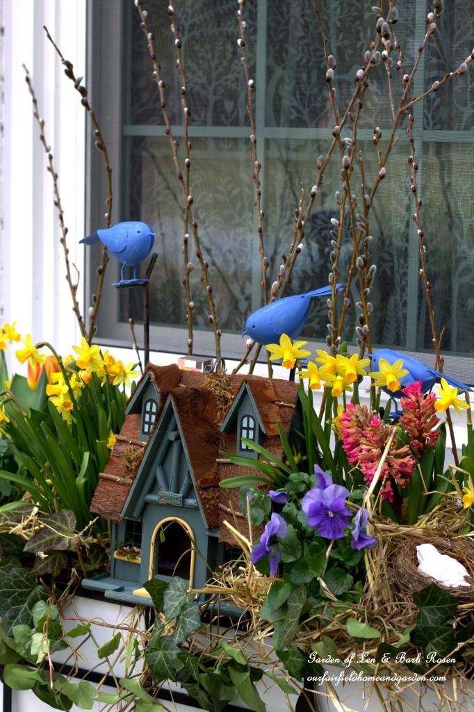 spring-windowbox.jpg