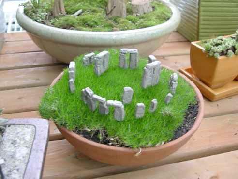 stonehenge-minigardener.jpg