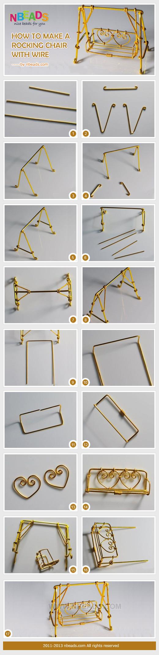 swing_wire.jpg