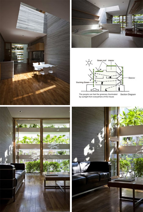 tall-house-rooms-lighting.jpg