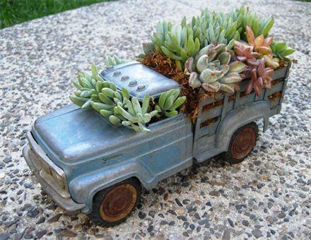 teherauto-kert-greengardenblogcom.jpg