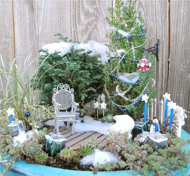 winter_fairy_garden.jpg