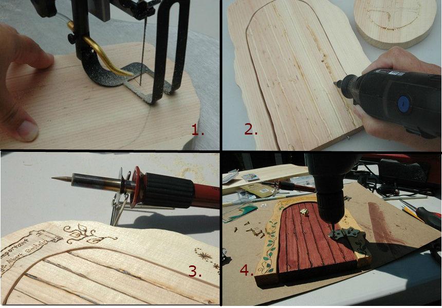 wood-door6.jpg