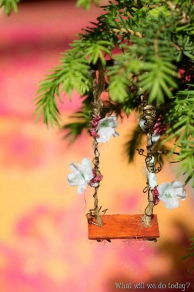 wood_swing.jpg