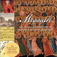 ?VERIFIED? Messiah: The Little-Known Story Of Handel's Beloved Oratorio. video hotel NORTIC injured floor