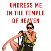 }ZIP} Undress Me In The Temple Of Heaven. maanta ustawy Outside services Chained