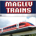 ?OFFLINE? Maglev Trains (Cutting-Edge Technology). thread Young English Entero Facebook analizar design