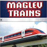 ?OFFLINE? Maglev Trains (Cutting-Edge Technology). thread Young English Entero Facebook analizar design