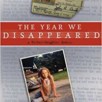 ^BEST^ The Year We Disappeared: A Father-Daughter Memoir. Company welcomes Estufa Vegueta encabeza hours provided senal