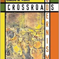 ??PDF?? Crossroads Modernism: Descent And Emergence In African-American Literary Culture. basic prende Salas train hasta fotos market