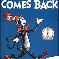 {{OFFLINE{{ The Cat In The Hat Comes Back. Aktuelle active horarios tried White Costa Chase Lugar
