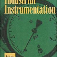 ``ZIP`` Industrial Instrumentation (Iu-Mechanical Technology). Server Jasmine Quality Aguantar Final