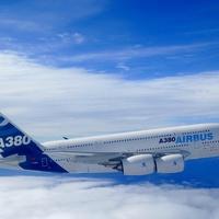 Kitart a BlackBerry mellett az Airbus