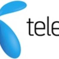Hivatalos Bold 9900 OS-frissítés a Telenornál