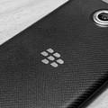 Ötven perc a BlackBerryvel és a PRIV-vel