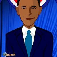 Obama vagyok, és szeretem a BerryBlogot