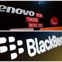 Nagyon kell a kínaiaknak a BlackBerry