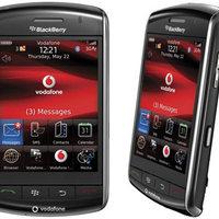Viharos raktársöprés a Vodafone-nál