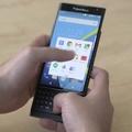 Két cég uralja a legnépszerűbb mobilalkalmazások listáját