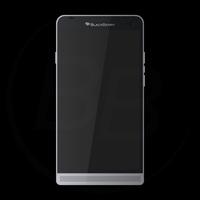 Szinte mindent tudni a BlackBerry középkategóriás újdonságáról