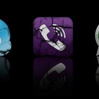 Az internetes telefonálás felé nyitnak a mobilszolgáltatók