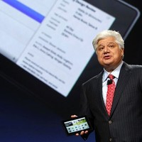 Csupán egy drága webböngésző lenne a PlayBook?