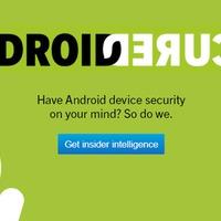Sokkal biztonságosabbá válhat az Android?