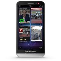 BlackBerry Z30 - most olcsóbban a BerryBolttól!
