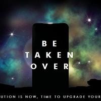 Így válthatsz a legegyszerűbben iOS-ről és Androidról BlackBerry 10-re
