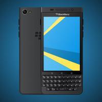 Nagyobb lehet a Z30-nál az androidos Classic