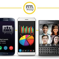 Új szintre emeli a mobilbiztonságot a BES12