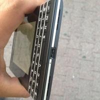 Hová tűnt a videokimenet az új BlackBerrykről?