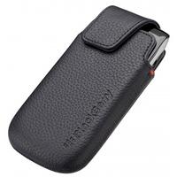 A hét akciója: BlackBerry 9860 bőrtokok