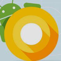 Itt az új Android, a KEYone is frissülni fog