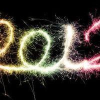 Viszlát, 2011!