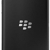 Lélegzetelállítóan jó képek az L-szériás BlackBerryről