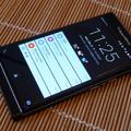 A droid, amiben bízhatsz - BlackBerry PRIV teszt