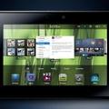 Jöhetnek a PlayBook alkalmazások