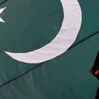 Kiradírozzák Pakisztánból a BlackBerryt