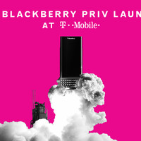 Mi van ezekkel szolgáltatókkal? Nem látják, hogy a BlackBerry a legjobb?