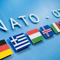 Szigorú NATO-előírást teljesített a BlackBerry