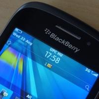 Új mobilszolgáltató lépett színre