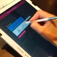 Exkluzív: BlackBerryvel javítja az ügyintézést a Telekom
